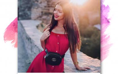 Секрети безкоштовного просування в instagram