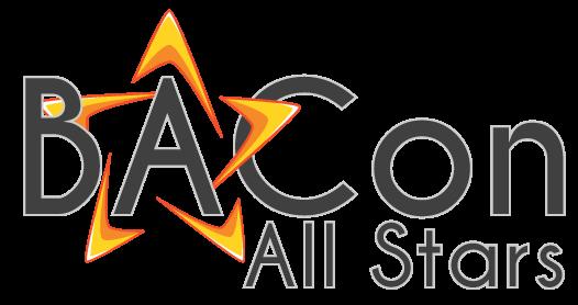 IT Network BACon AllStars