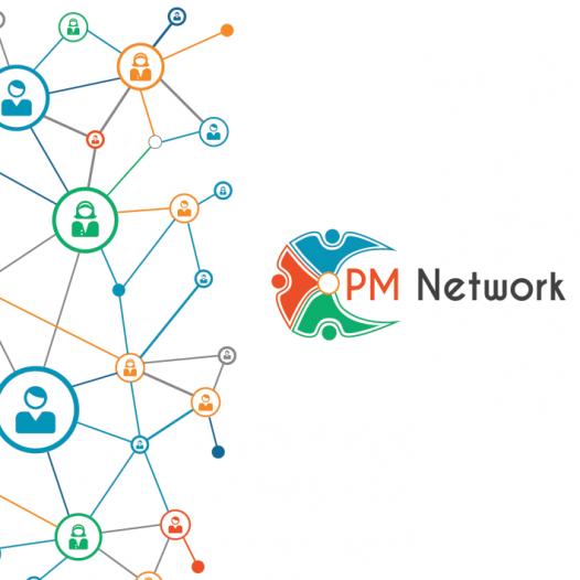 IT Network PM Club