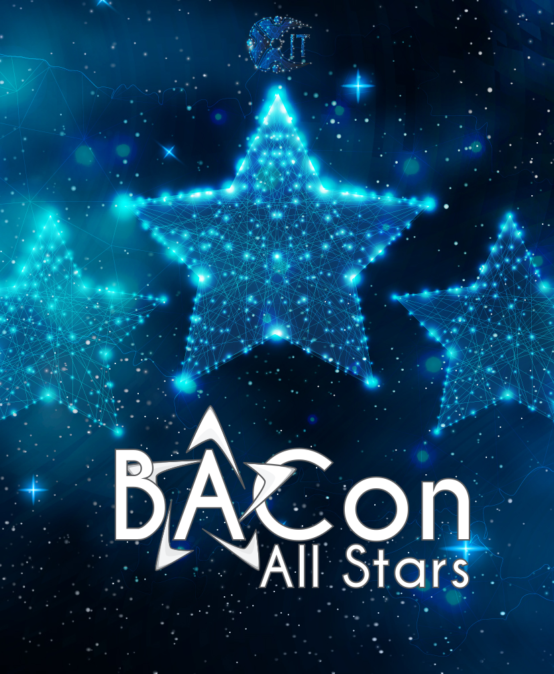 IT Network BACon AllStars '19
