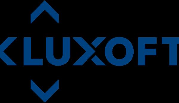 luxoft-partner-1400x345