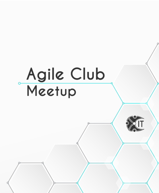 IT Network Agile Club