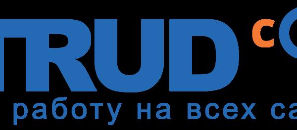 trud_ua
