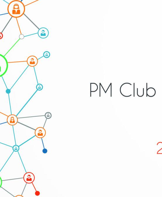 IT Network PM Club MeetUp #9