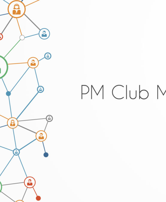 IT Network PM Club MeetUp #10