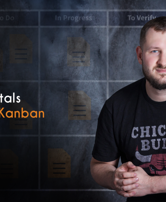 Тренинг «Agile Fundamentals with Scrum and Kanban» Харьков MRCH